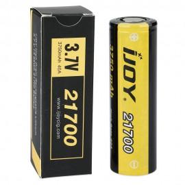 Batería IJOY 21700 3750mAH 40A