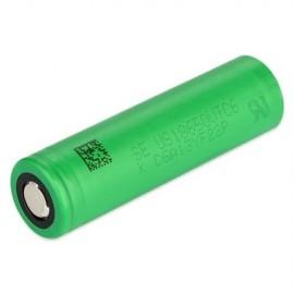 Batería Sony VTC6 18650...