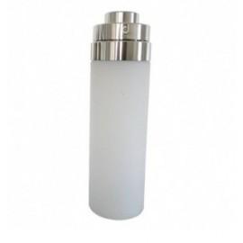 Refill Bottle 60ml Da One -...