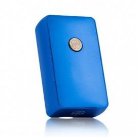 DotBox Dual Mech Dotmod Blue