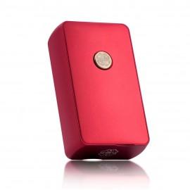 DotBox Dual Mech Dotmod Red