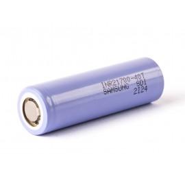 Batería Samsung 40T 21700 -...