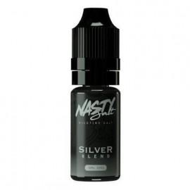 Silver Blend Nasty Salt 20...
