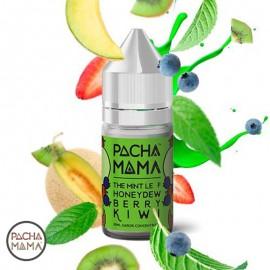 Mint Leaf Aroma 30 ml....