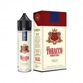 American Tobacco 50 ml TPD....