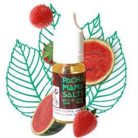 Strawberry Watermelon Sales...