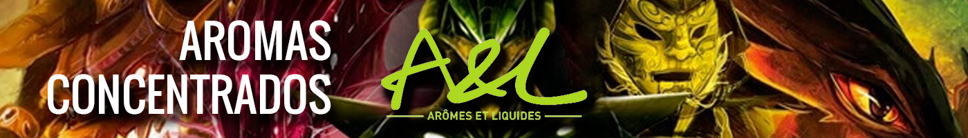 AYL.jpg