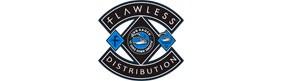 Flawless Dsitributions